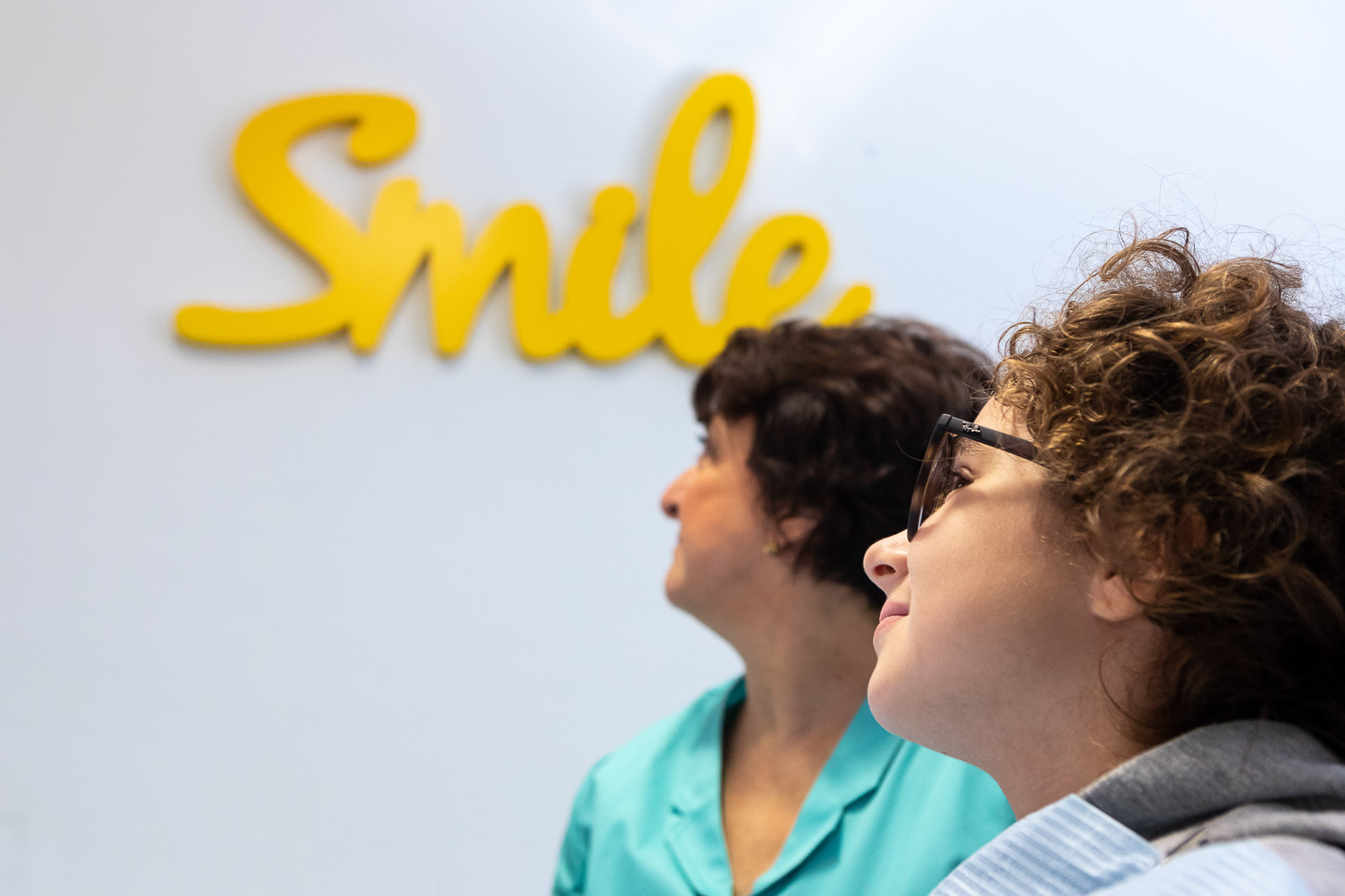 Ortodonzia e Pedodonzia | Ambulatorio Arno | Dentista a Bologna